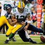 seahawks take down packers 2015 championship win