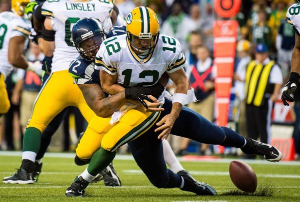 packers vs seahawks nfc championship 2015