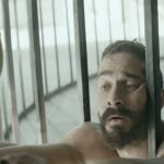 shia labeouf past acting prime problems 2015