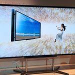 sony bravia 4k keeping moviegoers home 2015
