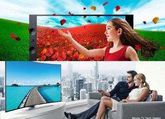 sony bravia 4k vs samsung curved uhd tv review 2015