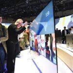 sony bravia thin 4k tv best time to buy 2015
