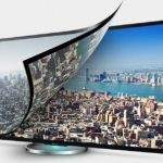 Will 4K TV's Go Mainstream In 2015?