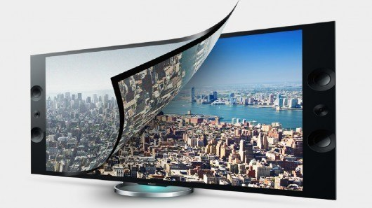 sony 4k tv going cheaper and wider in 2015