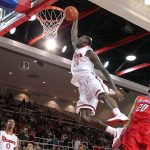 st johns red storm college basketball programs needing major changes