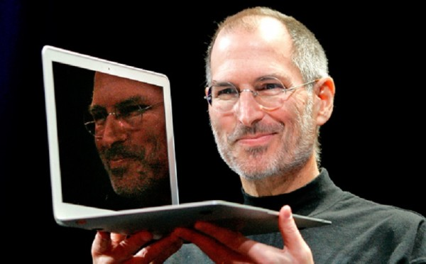 rp_steve-jobs-film-finally-cast-600×372.jpg