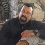 steven segal hot celebritites who aged badly 2015