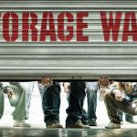 storage wars best reality shows of 2014