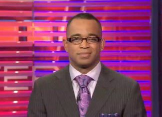 stuart scott dies espen from cancer nfl 2015
