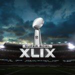 Here Comes Super Bowl XLIX 2015 Overload!