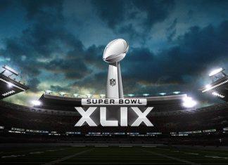 super bowl 2015 xlix build up