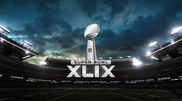 super bowl 2015 xlix build up