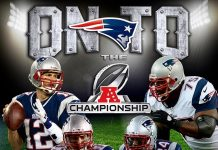 superbowl 2015 predictions images