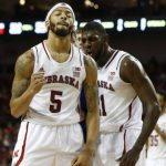 terran petteway most underrated college basketball players 2014