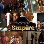 EMPIRE Ep 2 Recap: Everybody Needs A Cookie to crumble you