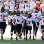 texas tech college football programs needing major work 2015