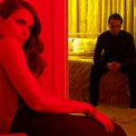 the americans hottest tv shows 2014 images