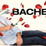 the bachelor best reality shows of 2014