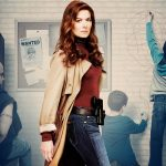 the mysteries of laura worst tv shows of 2014