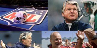 three kings of nfl football 2015