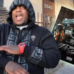 tiny doo facing life in prison for miscarriage of justice rap lyrics 2015