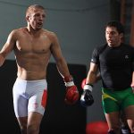 tj dillashaw bulge top ufc fighters 2014 2015 images