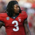 NCAA's Hypocrisy With Todd Gurley