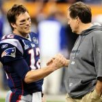 tom brady bill bilichick bring home another patriots win 2015