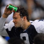 tony romo most overrated nfl players 2014 images