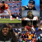 Top 10 Best NFL Players To Interview