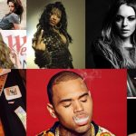 Top 10 Biggest Celebrity Brats