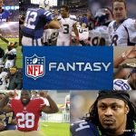 Top 10 Fantasy Football Developments For 2015