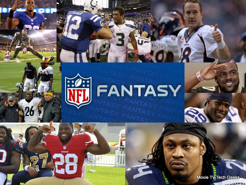top 10 fantasy football developments 2015 images peyton manning