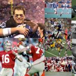 Top 10 Super Bowl Moments In History