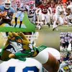 5 College Football Programs Needing Major Changes For 2015
