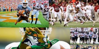 top 5 college football programs needing major changes for 2015 images
