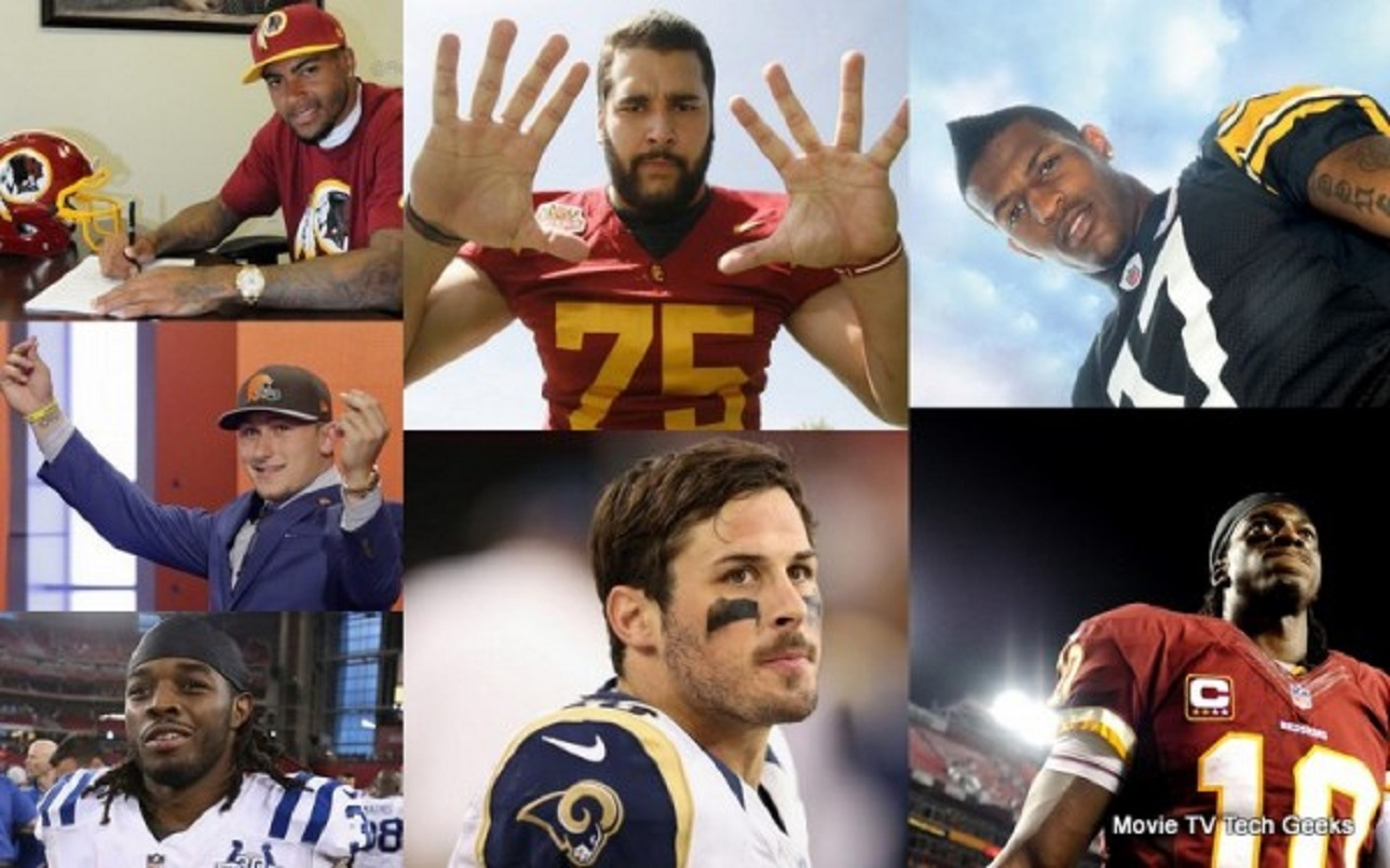 top-7-most-overrated-nfl-players-2015-1288x805