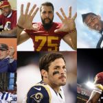 top 7 most overrated nfl players 2015