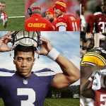 Top 7 Most Underrated NFL Players 2014 2015 Season