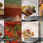 top chef boston final dishes doug mei melissa and gregory 2015