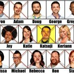 top chef boston katsuji out week 9 2015