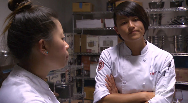 top chef boston melissa with mei week 11 2015