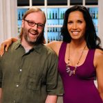 top chef boston pad with gregory for quick fire 2015