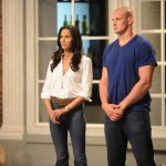 top chef boston rob gronk with padma 2015