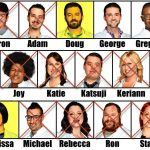 TOP CHEF: BOSTON Week 11 Recap: Family Ties Plus Last Chance Kitchen Winner
