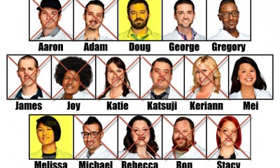 top chef boston week 10 contestants images