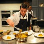 top-chef-season-12-e9-11