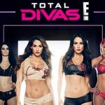 TOTAL DIVAS Season 3 Ep 12 Recap: Eva Marie Baby Talk With Jonathan