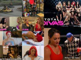 total divas season 3 twin leaks recap images 2015