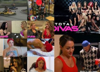 total divas season 3 twin leaks recap images 2015